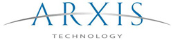 Arxis Technology